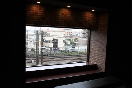 鉄道博物館-6