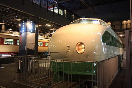 鉄道博物館-4
