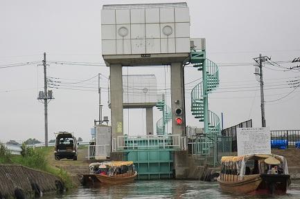 加藤洲十二橋めぐり-7