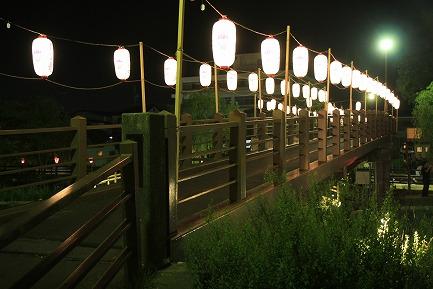 ライトアップ-9