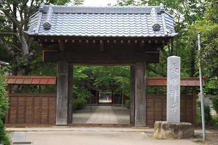長勝寺-2