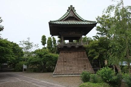 長勝寺-5