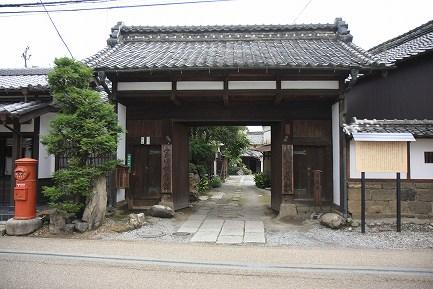 岡田記念館-1