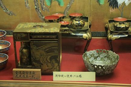 岡田記念館-5
