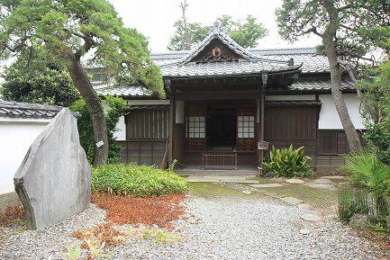 岡田記念館-11