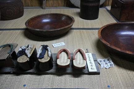 岡田記念館-7
