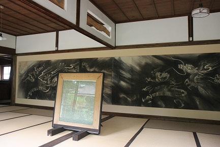 岡田記念館-14