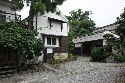 岡田記念館-2