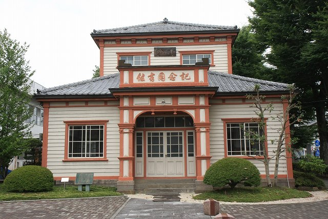 栃木高校-1