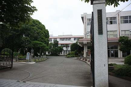 栃木高校-4