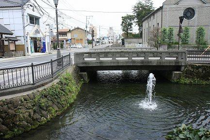 県庁堀-2