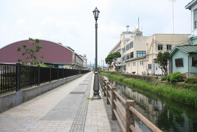 県庁堀-8