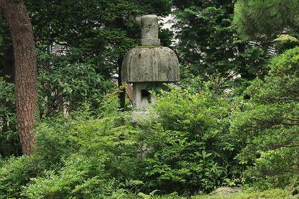横山家・庭園-5