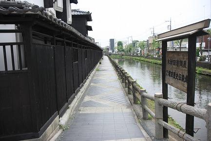 塚田歴史伝説館-2
