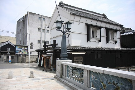塚田歴史伝説館-3