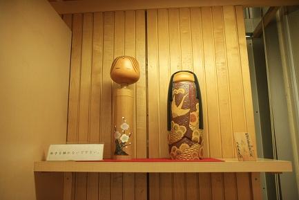 佐野市観光物産会館-6