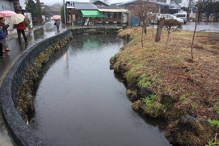 忍野八海-2