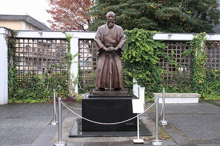 佐野市郷土博物館-4
