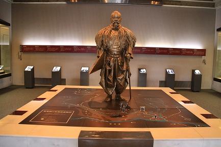佐野市郷土博物館-5