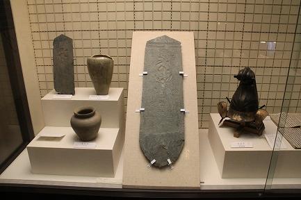 佐野市郷土博物館-9