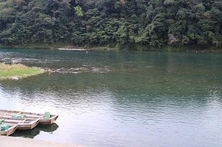 球磨川-2