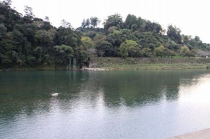 球磨川-3