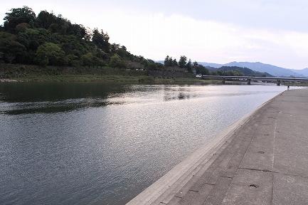 球磨川-4