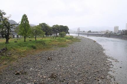 中川原公園-3