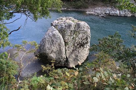球磨川-1