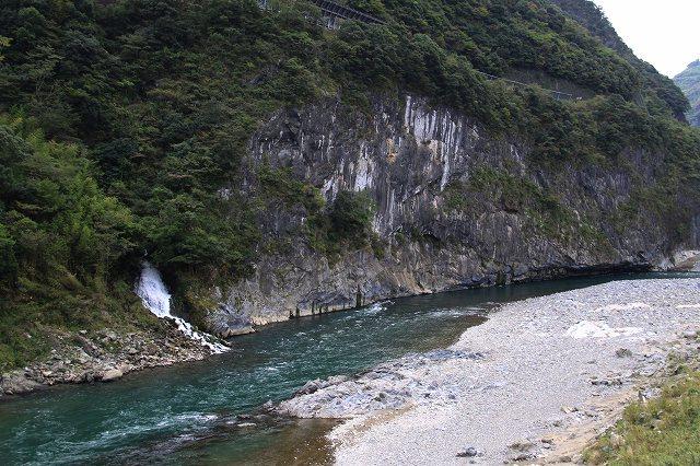 球磨川-5