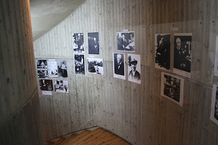 エジソン ミュージアム-20