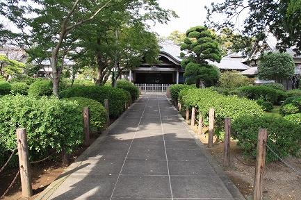 本妙寺-4