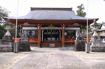 浄池廟-2