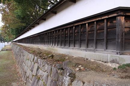旧細川刑部邸-11