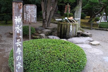 出水神社-8