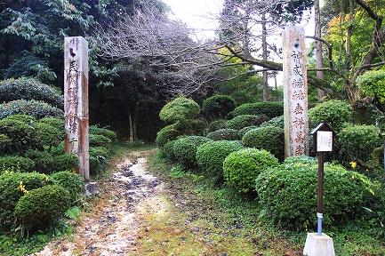 石場神社-2