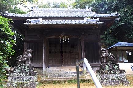 石場神社-4