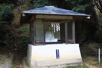 石場神社-5