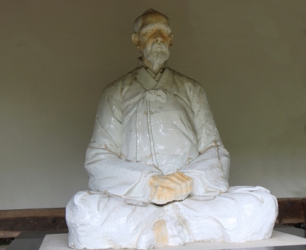 石場神社-6