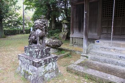 石場神社-7