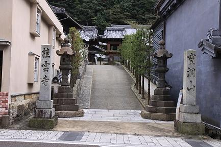 桂雲寺-1