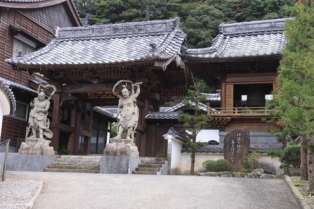 桂雲寺-4