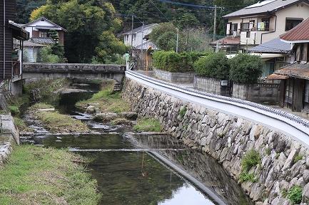 有田の風景-3