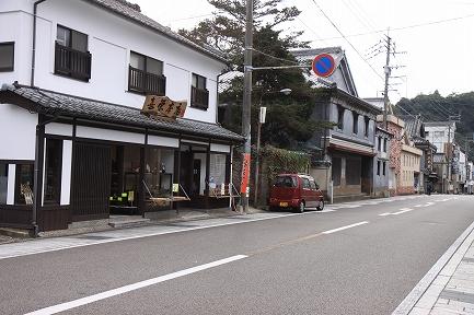 有田の風景-6