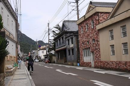 有田の風景-7