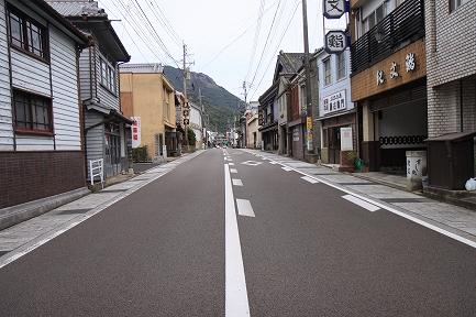 有田の風景-8