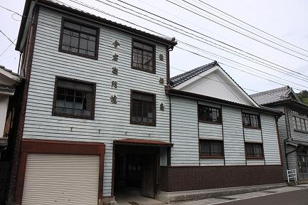 有田の風景-9