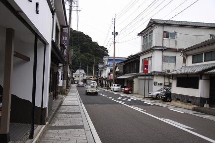 有田の風景-10