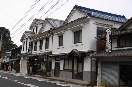 有田の風景-11
