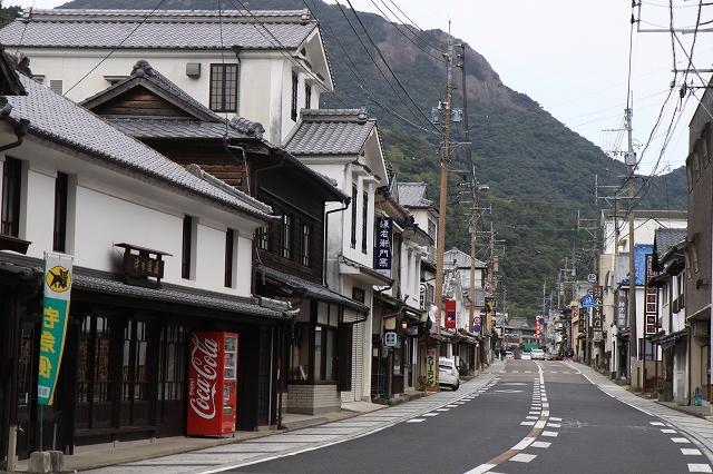 有田の風景-12